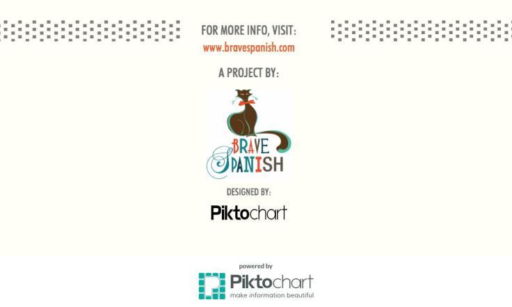 new-piktochart_block_6