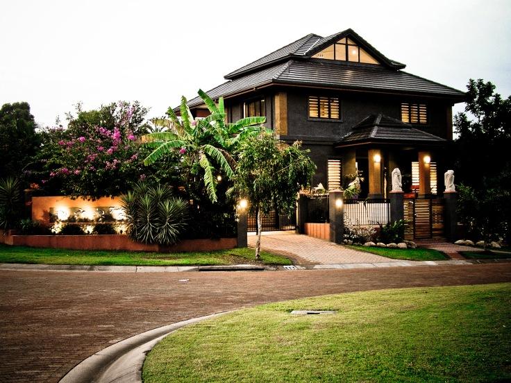 stockvault-beautiful-house132348